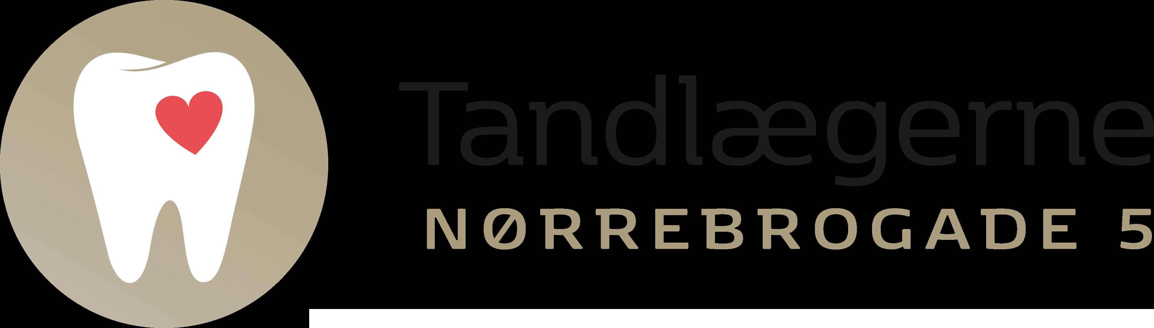 Tandlægerne Nørrebrogade 5 Vejle